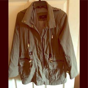 Jackets & Blazers - MNG jacket
